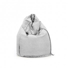 Pufa SACK Washedout Outlet