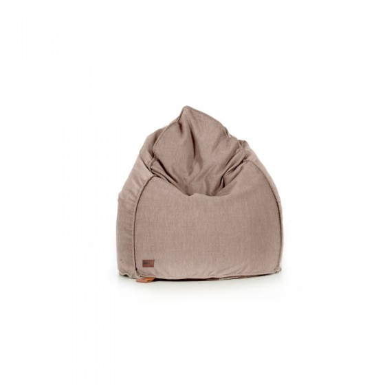 Pufa Jabba SACK ROOme Outlet
