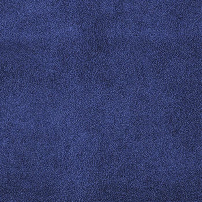 tkanina zamsz Y87