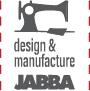 pieczątka jabbadesign3_1.jpg