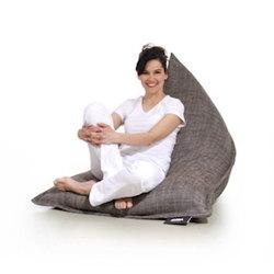 pufa Lofty - Jabba Design