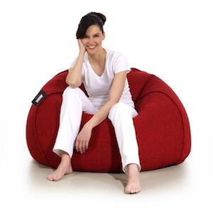 pufa Baloon Trendy - Jabba Design