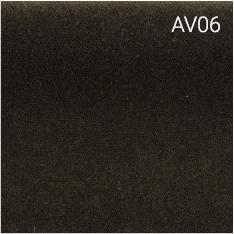 Jabba AllureVelvet AV06