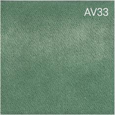 Jabba AllureVelvet AV33