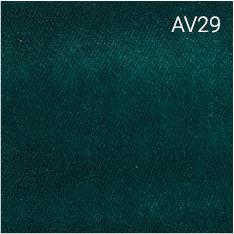 Jabba AllureVelvet AV29
