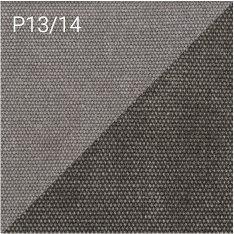 P13/14