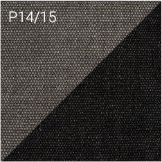 P14/15