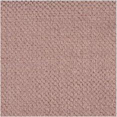 S08 powder pink