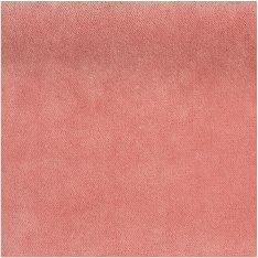AV21 light pink