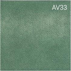 AV33 azure